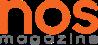 logo_nosmagazine_small
